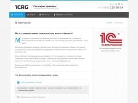 R52.ru forex mmcis group google скрипты форекс изменение stop мышью