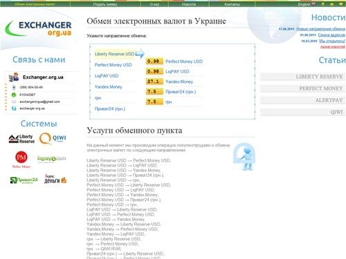 Qiwi обмен валют в на webmoney без привязки