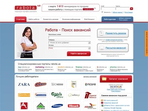 Охранные предприятия оренбурга вакансии