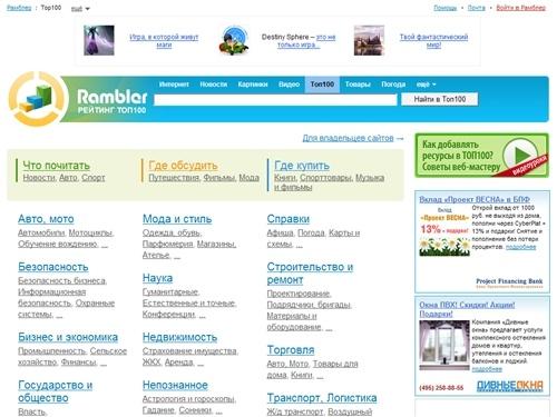 Порно ua ru 7450 фотография