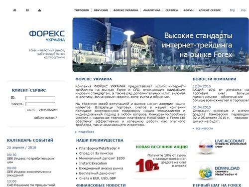 Дилинговые центры форекс новосибирск