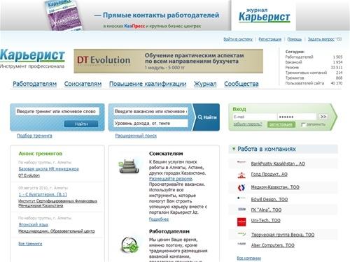 Вакансия администратор в парикмахерскую москва бабушкинская