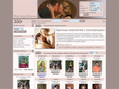 Сайты Знакомств С Иностранцами Для Путешествий
