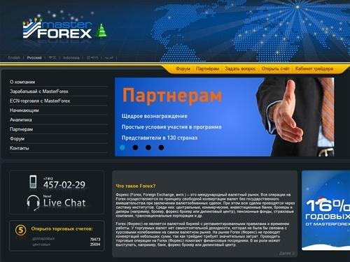 forex рынок форекс дилинговый центр: