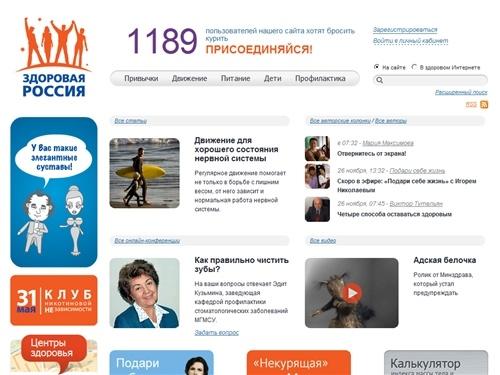 Подростковый алкоголизм в беларуси брест